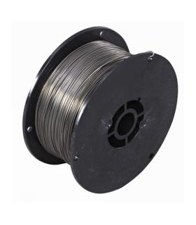 Flussrörtråd 0,8mm 3kg Telwin