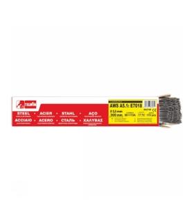 Basiska Elektroder D.2,5mm...