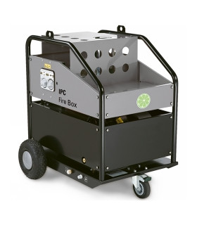 Firebox 30m Hotbox Ipc