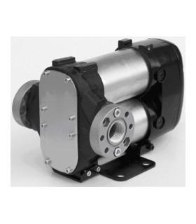 Dieselpump Bipump 85 L/min 24v