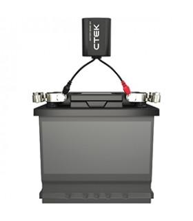 CTEK Batteri Sense givare