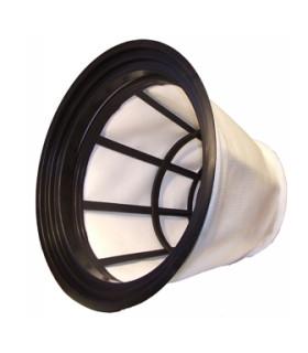 Polyesterfilter till Mec 215
