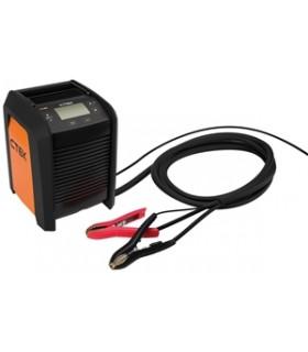 Batteriladdare Ctek Pro 60