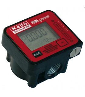 Digital Oljemätare K400