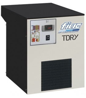 Kyltork Fiac Tdry 4 350 L/min