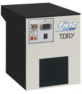 Kyltork Fiac Tdry 9 850 L/m