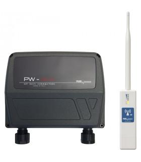 Pw-wifi