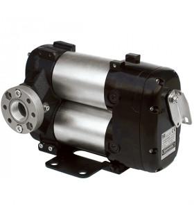 Dieselpump Bipump 85 L/min 12v