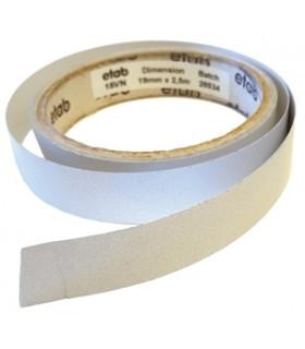 Reflextape Takometer 2,5mx19mm