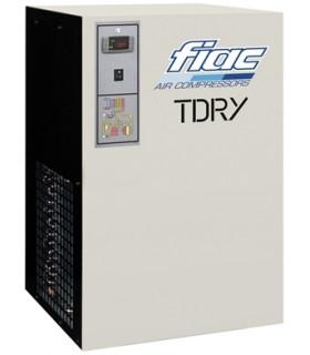 Kyltork Fiac Tdry 36 3600 L/m
