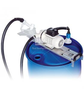 Ad Blue 230v Pump Med Slang...