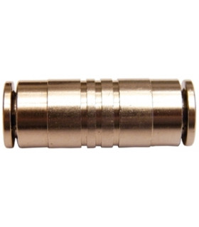 Pa Övergång Rak 8mm-6mm