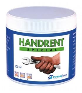 Handrent Special 600ml