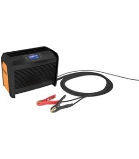 Batteriladdare Ctek Pro 120