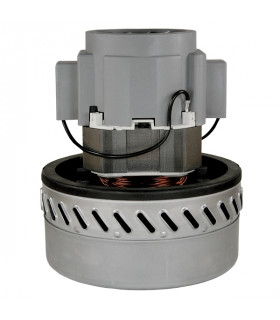 Motor 1000W för dammsugare