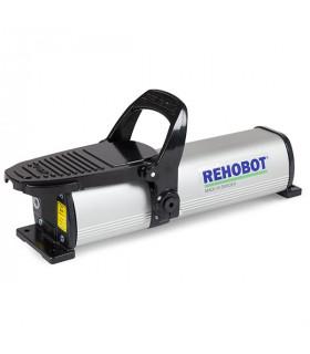 Pp80b-1000 Lufthydraulisk Pump