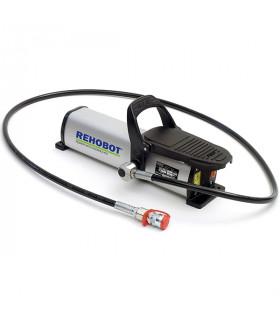 Pp70b-1000/ls250 Pump...