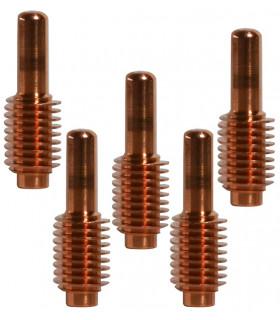 Elektrod Plasma 100/160 (5st)