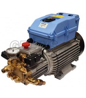 Pump Motor Q1200 M Elbox