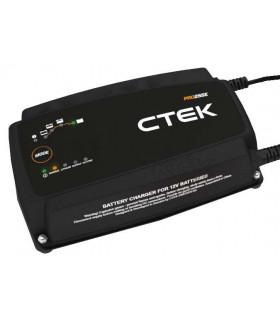 Batteriladdare Ctek Pro 25se