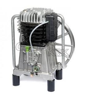 Kompressorblock 10 Hk Ab 998