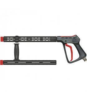 Högtryckspistol St-3600 M22...