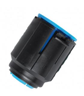 Elafix 40 Magnet Adapter