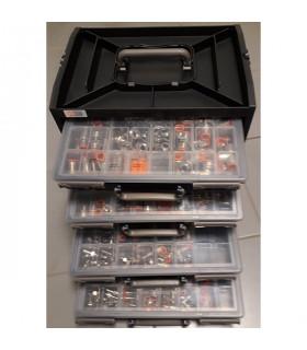 Handy-box Låda