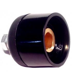 Dixikoppling 25, hona 10-25mm²