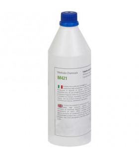 Softener Antikalkmedel 1 Liter