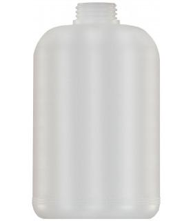 Behållare 2 Liter 1600302