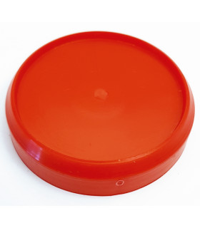 Manschett Röd Tubi 1-2