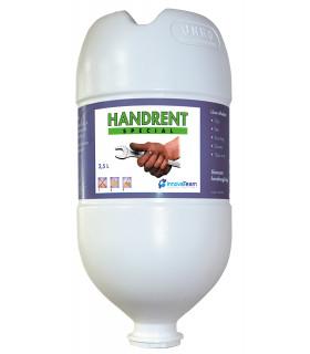 Handrent Special 2,5l