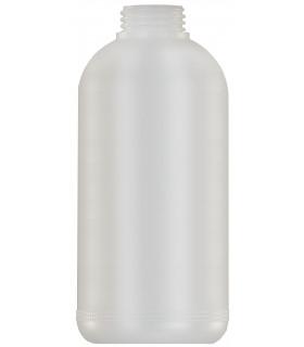 Behållare 1 Liter 1600301