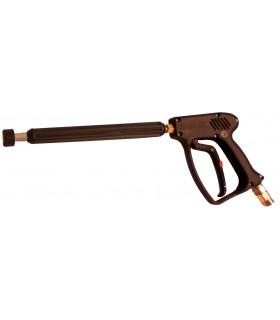 Högtryckspistol Med Handgrepp