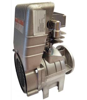 Kompressorblock Kpl Rocky 242