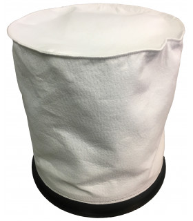 Polyesterfilter Med Ring...
