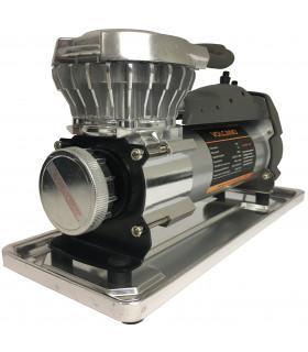 Kompressor 6809 12v 12v...