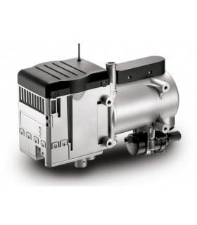 Värmare Hydronic M-ii D10 24 V