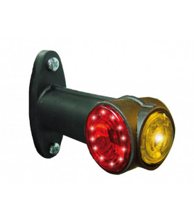 Positionslampa Led...