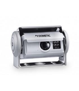 Kamera Cam-80nav