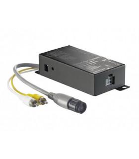 Videobox Amp100