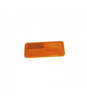 Reflex Orange 110x45 Mm...
