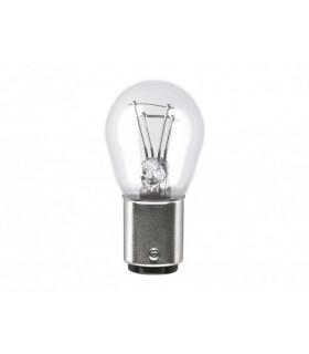 Glödlampa 24 V 21/5 W...