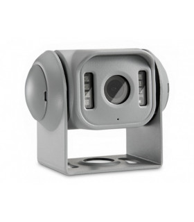 Kamera Cam-55