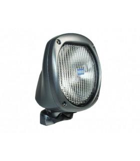 Arbetslampa Gamma D1 24 V...