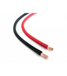 Plastisolerad kabel 1 X 10...