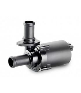 Vattenpump Flowtr 1400 24...