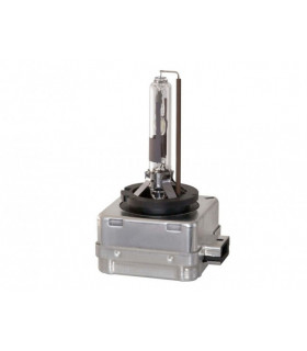 Gasurladdningslampa D1r