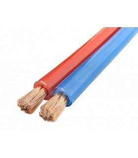 Köldbeständig kabel 2x35...
